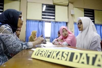 Yuk, Pelajari Pro-Kontra Sistem PPDB Zonasi untuk Siswa Sekolah