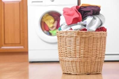 Tips Merawat Mesin Cuci agar Bebas Jamur dan Lebih Awet