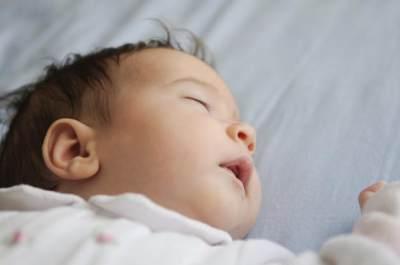 Yuk, Ketahui Tips Menggunakan Pendingin Ruangan/AC yang Aman untuk Bayi