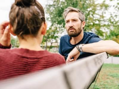 7 Cara Menjaga Anak Dari Pelecehan Seksual