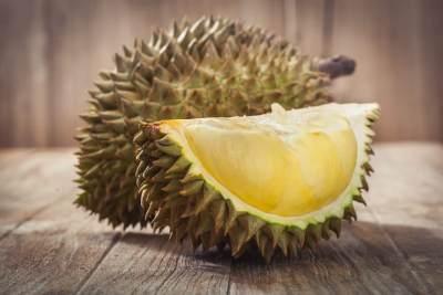 Meskipun Enak, Ternyata 5 Makanan Khas Indonesia Ini Malah Dibenci Oleh Turis Lho!