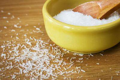 Makan Micin Bisa Bikin Bodoh, Benar Atau Tidak Sih? Ternyata Ini Fakta Sesungguhnya!