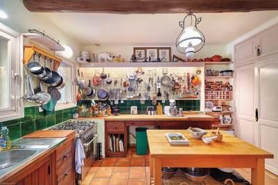 Alasan Mengapa Ruang Dapur Minimalis Cocok untuk Segala Kebutuhan