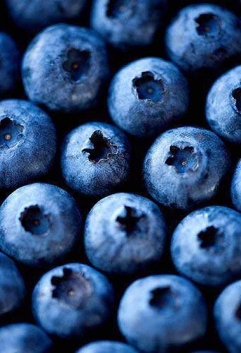 Dijamin Enak! Resep Blueberry Cheesecake Frozen Yogurt Ini Cocok Banget buat Weekend Keluarga