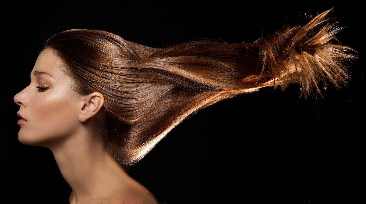 Apa Sih Kelebihan Shampo Metal Untuk Rambut