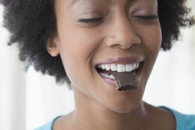 Tips Menyimpan Makanan agar Tetap Bisa Dikonsumsi Walau Sudah Kadaluarsa