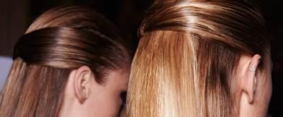 Psst, Ternyata Bisa Mewarnai Rambut Tanpa Bleaching dengan Trik Ini!
