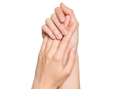 Hati-Hati! Kenali dan Waspadai Sindrom Lorong Karpal Saat Hamil