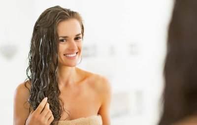 Sebal dengan Rambut Kusut? Yuk Atasi dengan 6 Tips Mudah Ini!