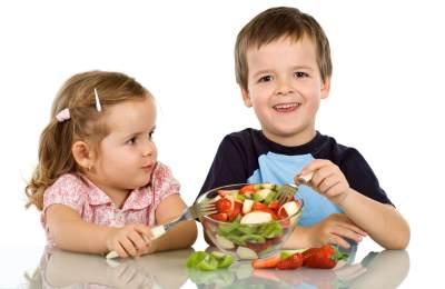 Ternyata Ini Dia 5 Rahasia agar Salad Buah Tahan Lebih Lama!
