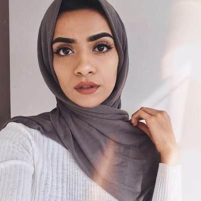Intip Tips Memilih dan Menggunakan Foundation untuk Para Hijabers