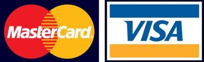 Visa dan Mastercard bukan Penerbit Kartu Kredit