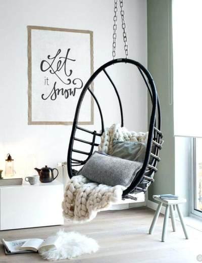 Jenis-jenis Model Kursi Besi yang Tahan Lama untuk di Rumah