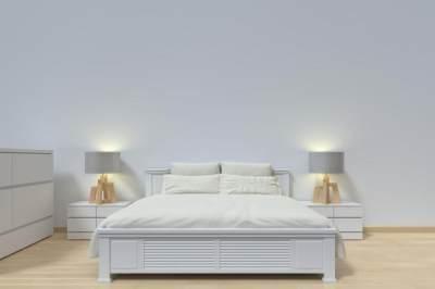 Kasur Lateks atau Spring Bed, Mana yang Paling Baik?
