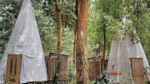 Coban Talun, Tempat Wisata Romantis Bersama Suami di Malang