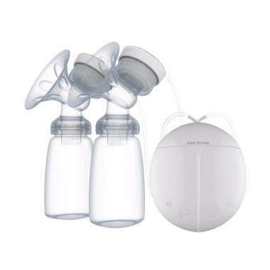 Rekomendasi Merk Breast Pump yang Murah dan Berkualitas