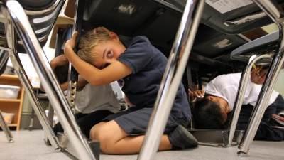 Yuk Moms, Ajarkan Siaga Gempa dan Tsunami Pada Anak Sejak Dini
