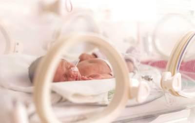 Ketahui Tipe Bayi Prematur Berdasarkan Usia Kehamilan Yuk, Moms!