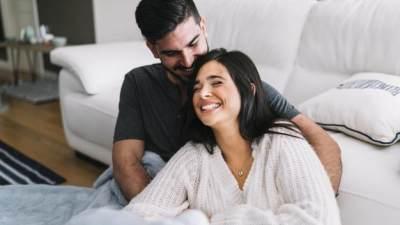 Sifat-sifat Ini Cuma Terdapat Pada Istri Setia Lho, Moms Punya Salah Satunya?