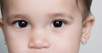 1. Waktu Tindik Telinga Dilakukan