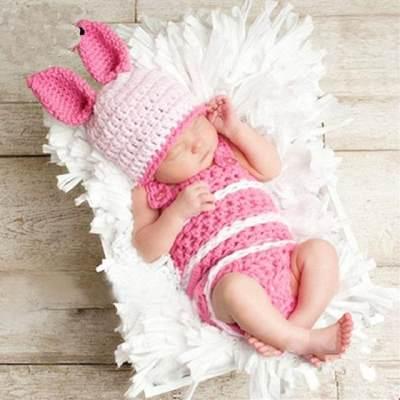Ingin Memilih Nama Klasik untuk Si Kecil? Berikut Inspirasi Nama Bayi dari Bahasa Sansekerta!