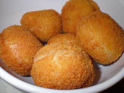 Wah, Ternyata Makanan Indonesia Ini Warisan dari Belanda Lho!
