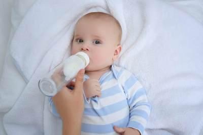 4. Cara Cegah Luka Bakar pada Bayi