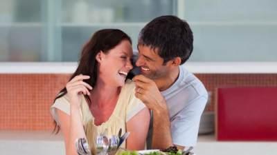 Duh, Suami Menggemuk dan Membuncit Setelah Menikah! Apakah Bahaya?