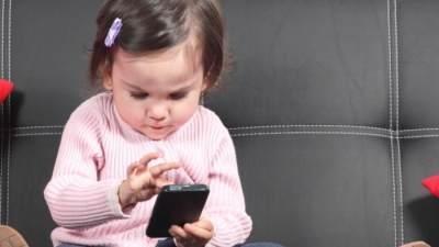 Waspadai 5 Dampak Negatif Paling Berbahaya Pada Anak yang Kecanduan Bermain Game