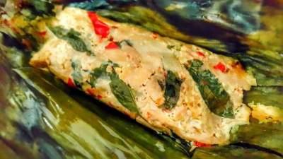 Wah, Ide Resep Masakan Pepes Ini Pas Banget untuk Anak-Anak