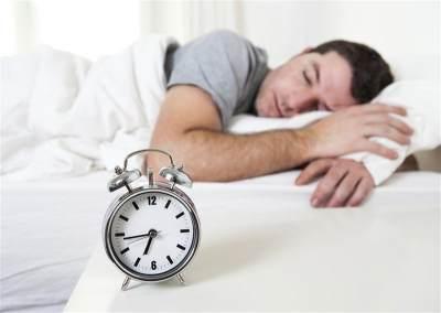 Tidur Terlalu Lama Ternyata Berbahaya, Ini Dia Batasan Tidur Paling Lama