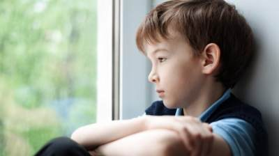 Kenali 5 Tanda Anak Punya Masalah dalam Bersosialisasi