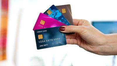 Moms, Pakai Kartu Kredit Harus Cermat dan Smart!