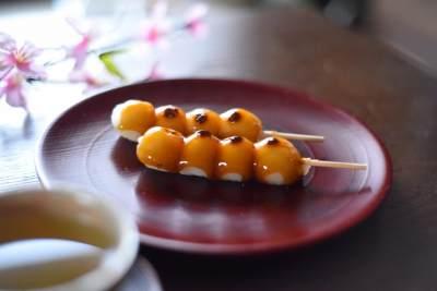 Yuk, Buat Sendiri Jajanan ala Jepang untuk Keluarga! Ini Resepnya