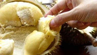 Hamil Muda Mengidam Makan Durian, Boleh Enggak Sih?