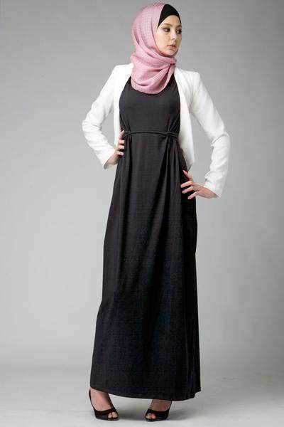 Basic Longdress