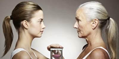 Cegah Penuaan Dini, Basmi Kerutan dengan 7 Bahan Alami Ini