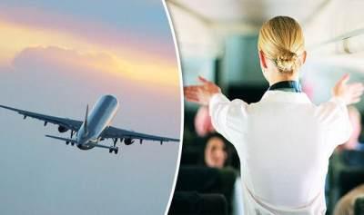Hindari Kecelakaan, Ini Dia 5 Hal yang Harus Diperhatikan Saat Naik Pesawat