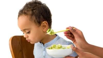 Sudahkah Moms Tahu 6 Fakta Unik Picky Eater Ini?
