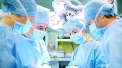 Berapa Sih Biaya Operasi Hamil Diluar Kandungan?