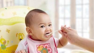 Resep Makanan Bayi 8 Bulan Belum Tumbuh Gigi Anti GTM Ini, Wajib Banget Moms Coba!