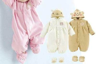 Eits! Sebelum Membeli, Wajib Simak Review Perlengkapan Bayi Terbaru Berikut Ini!