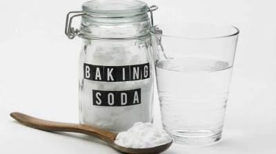 Perbedaan Baking Powder dan Baking Soda