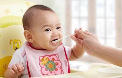 Nggak Mau Repot? Buat Saja Ide Bubur Bayi Sederhana Pakai Takahi Slow Cooker Ini!
