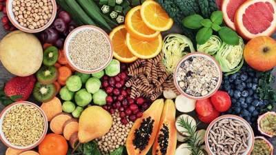 Definisi Karbohidrat