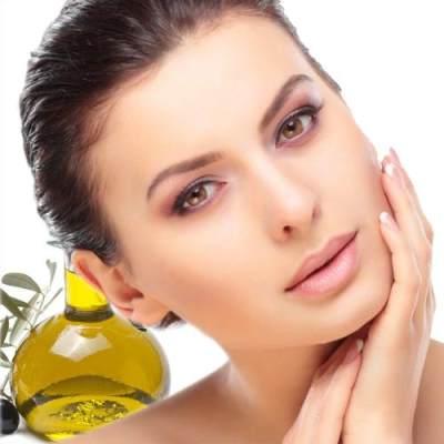 Ssst! Ini Dia Resep Perawatan Kecantikan Berbahan Minyak Zaitun Ala Dermatologis India