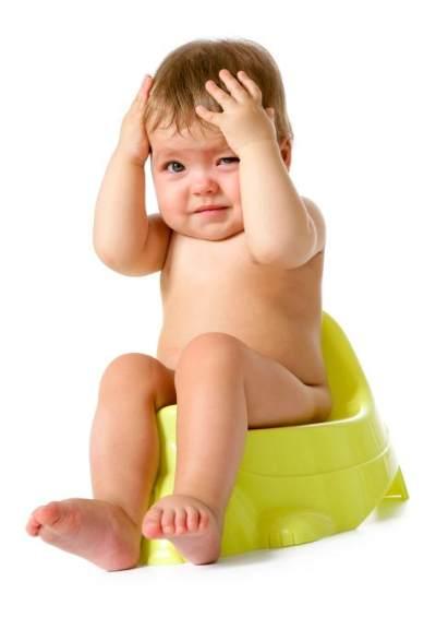 Duh, Bayi Sudah Tidak BAB 3 Hari? Apa Benar Karena ASI Bayi Susah BAB?