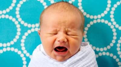 Enfamil Reguline Infant Formula, Susu Formula untuk Atasi Bayi Susah BAB