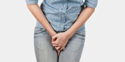 Ibu Hamil 9 Minggu: Hindari Makanan yang Memancing Sering Pipis Ini!