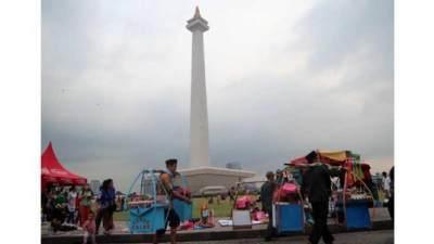 Bikin Penasaran, Ini Dia 5 Tempat Makan Legendaris yang Enak di Jakarta!